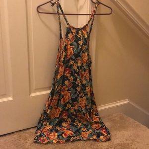 Flower Dress 🌸🌼